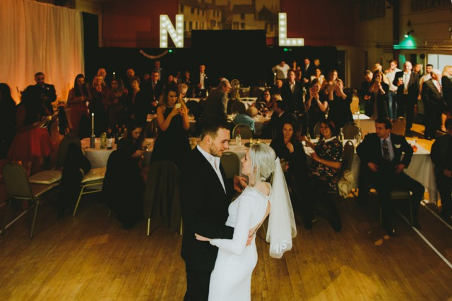Great_Gatsby_Wedding_craig_williams_photography-135