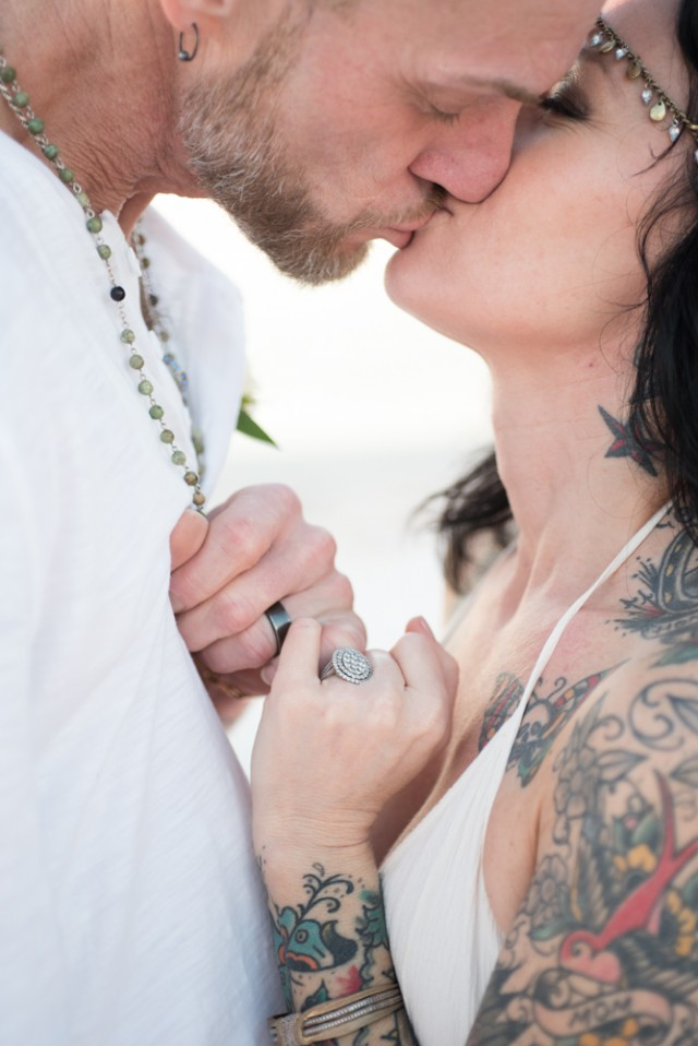 beachwedding_essentiaphotography-81