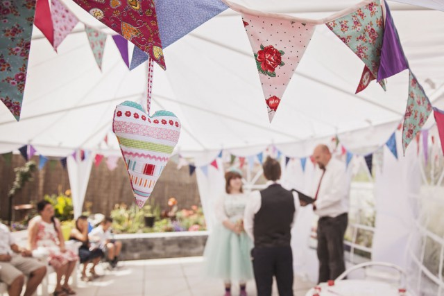 colourful hello kitty wedding in new zealand (12)