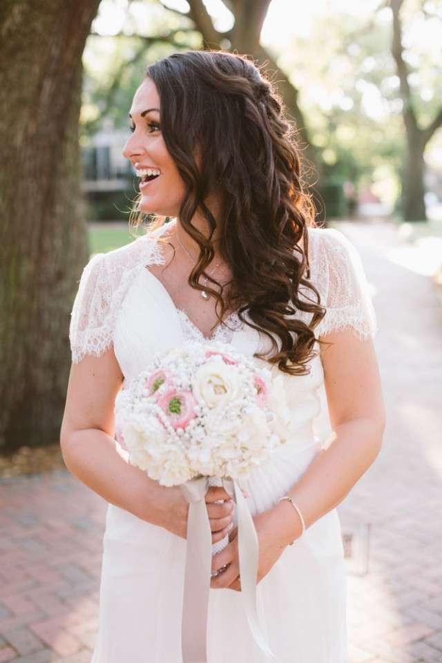 Victorian Gothic Wedding Dresses 88 Lovely ieie wedding dresses
