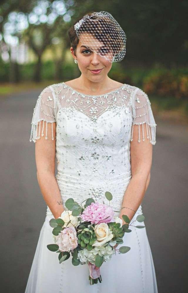 Los Angeles Wedding Dress Shops 68 Popular ieie wedding dresses
