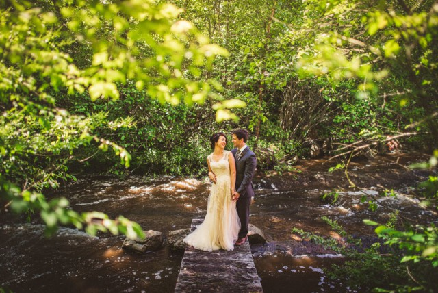 65045669ab7c6 Design your Alternative Wedding Dress with Ieie's Dress Boutique ...