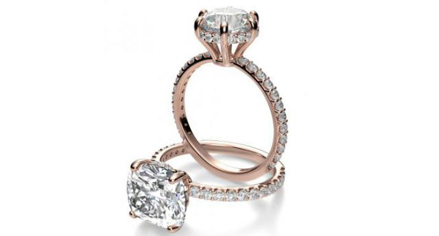 Sell My Diamond Wedding Ring 91 Cool Alternative Engagement Ring Rose