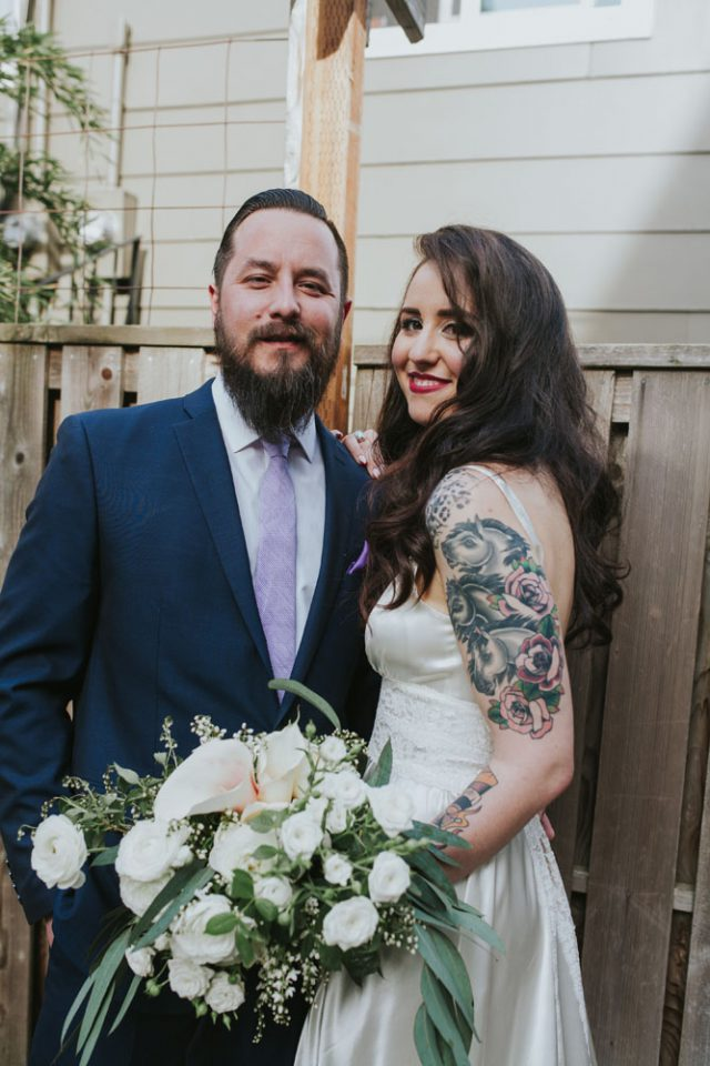 Portland Wedding with Minimal Stress (29)