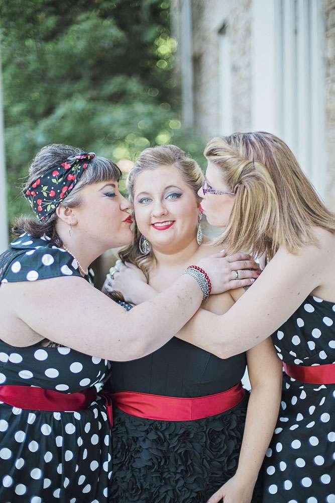Wedding Dresses Appleton Wi 39 Luxury Red u Black Rockabilly