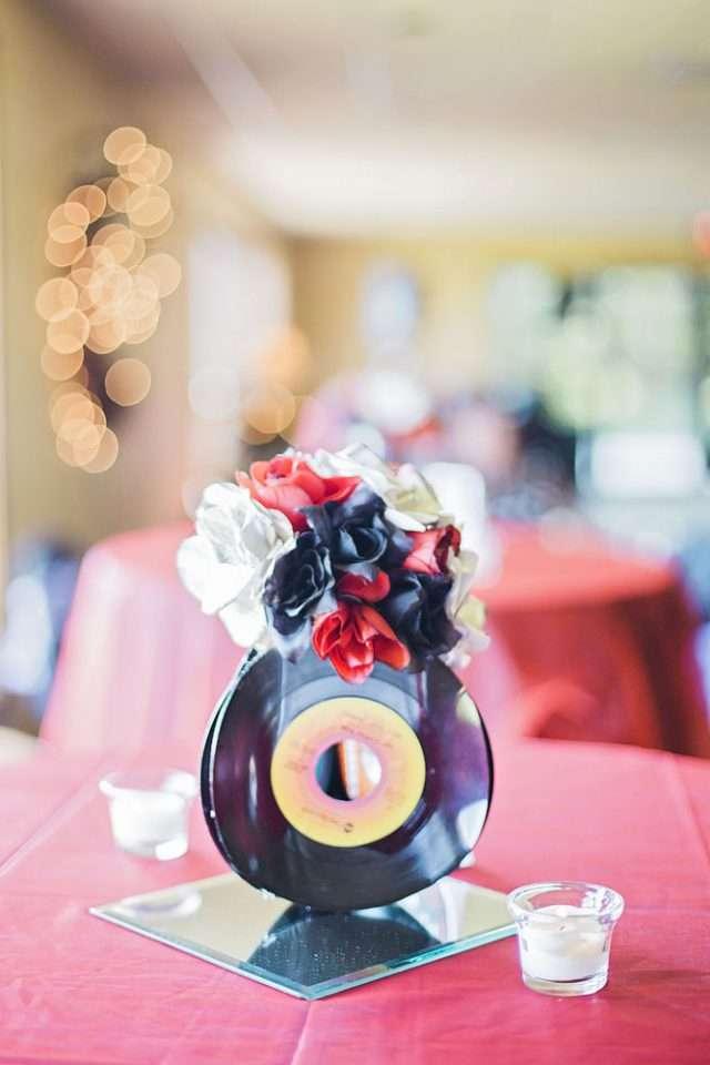 Wedding Dresses Appleton Wi 96 Elegant Red u Black Rockabilly