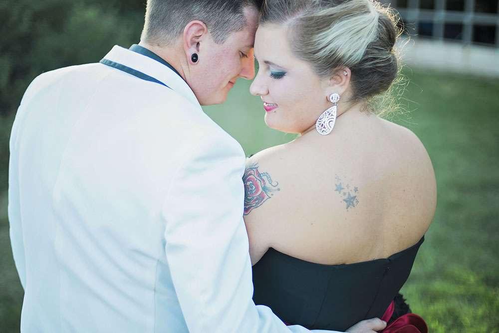 Wedding Dresses Appleton Wi 16 Amazing Red u Black Rockabilly