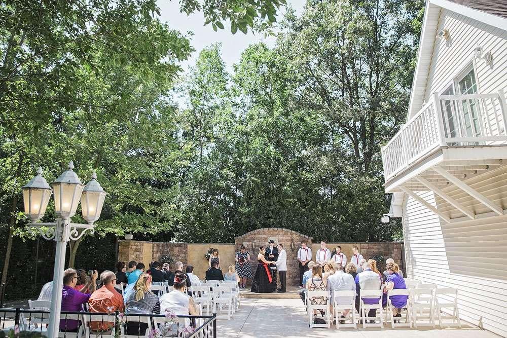 Wedding Dresses Appleton Wi 83 Fancy Red u Black Rockabilly