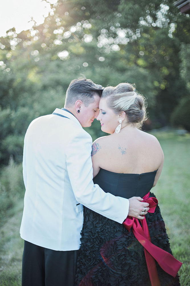 Wedding Dresses Appleton Wi 27 Marvelous Red u Black Rockabilly
