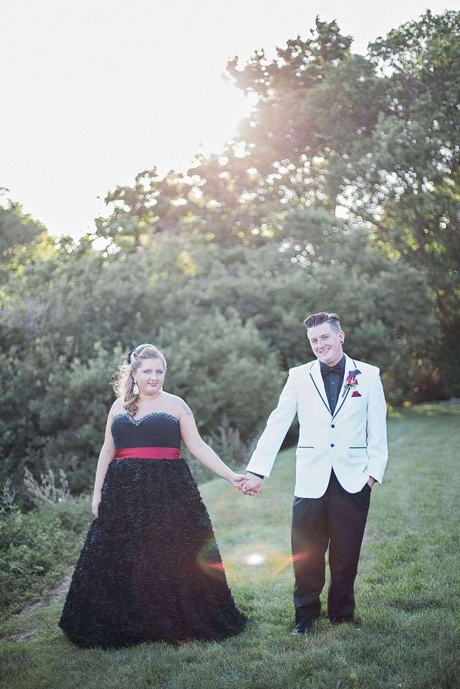 Wedding Dresses Appleton Wi 15 Amazing Red u Black Rockabilly