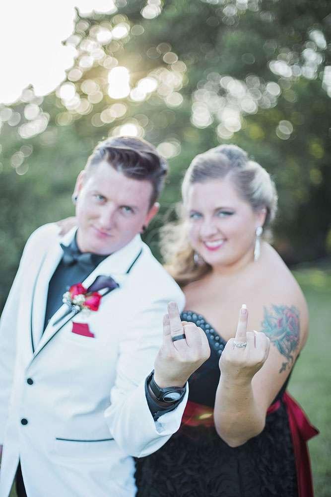 Wedding Dresses Appleton Wi 43 Lovely Red u Black Rockabilly