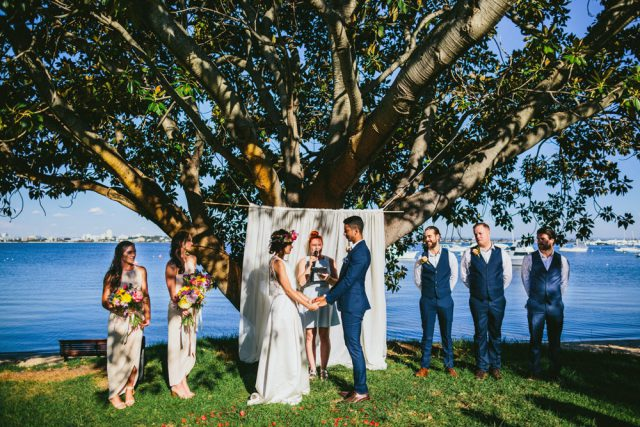 Relaxed Fun Party Vibes_perth natural reserve wedding (46)