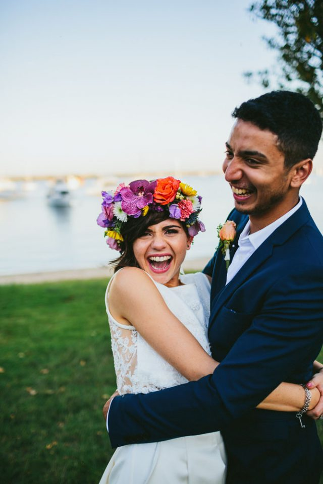 Relaxed Fun Party Vibes_perth natural reserve wedding (59)