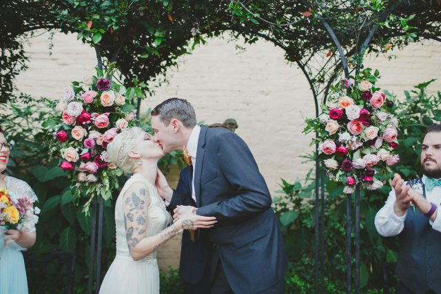 Vintage New Orleans wedding (16)