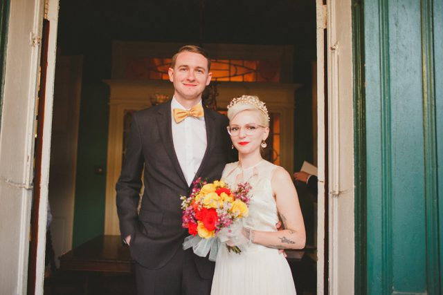 Vintage New Orleans wedding (21)