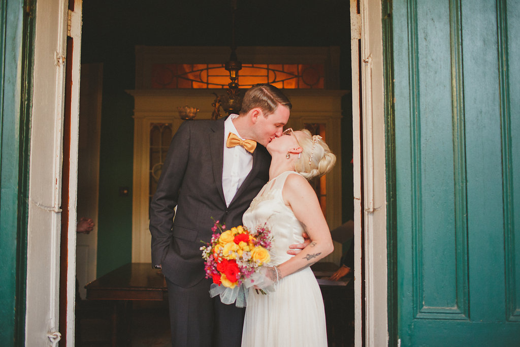 Wedding Gowns New Orleans 27 Inspirational Vintage New Orleans wedding