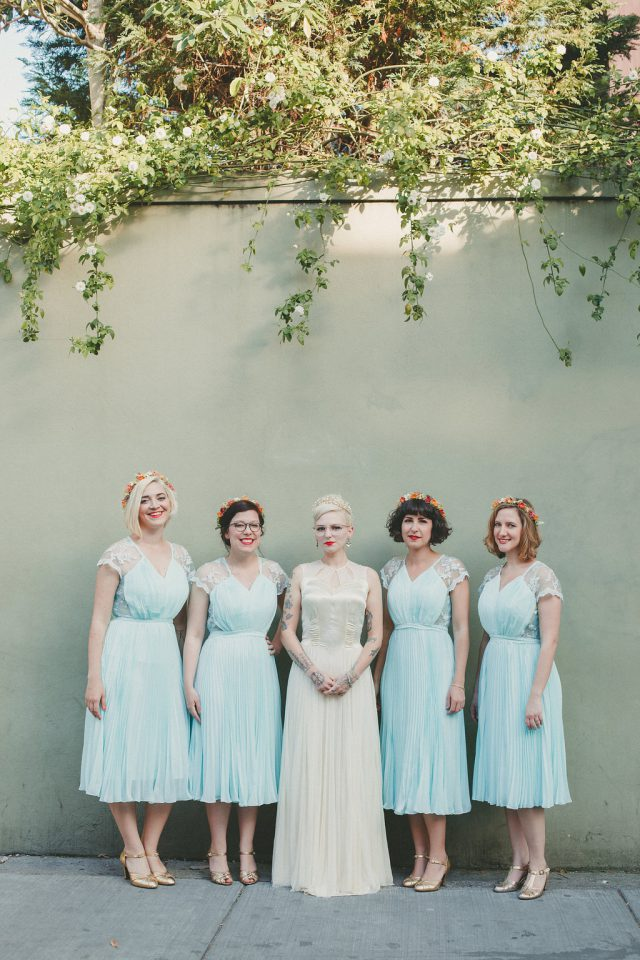 Vintage New Orleans wedding (29)