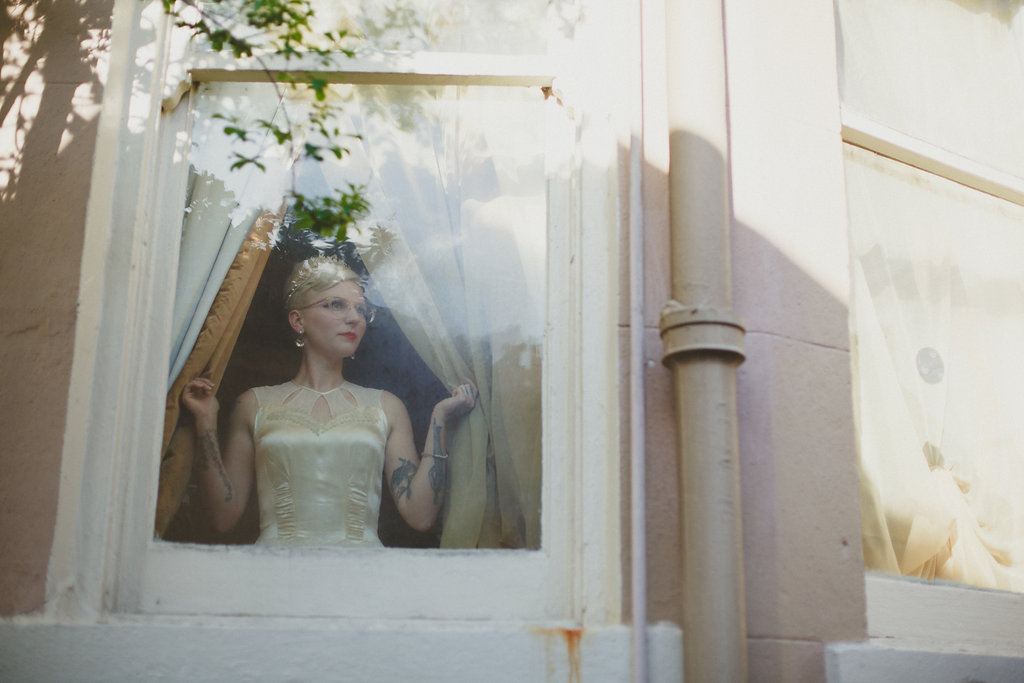 Wedding Gowns New Orleans 70 Elegant Vintage New Orleans wedding
