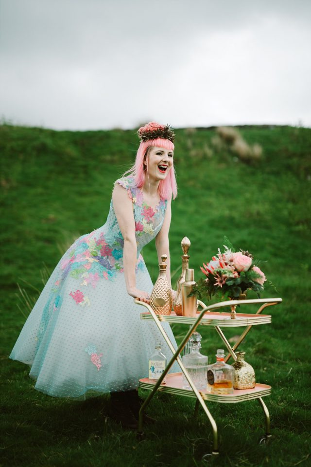 alternative wedding photographers scotland europe quirky video-115