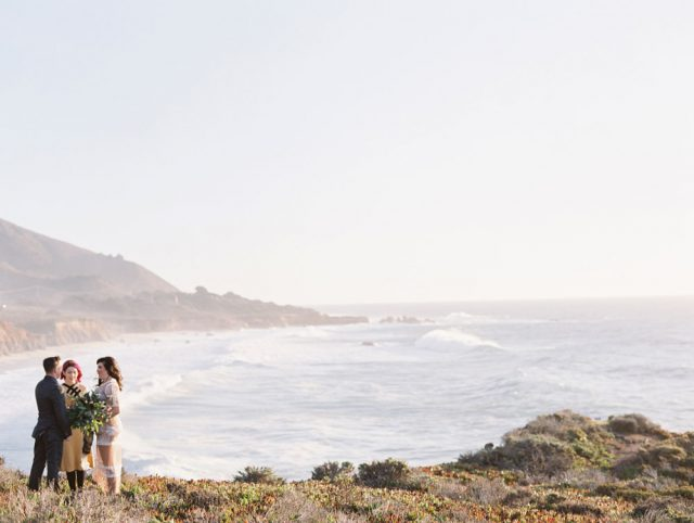 big sur elopement GABY J (13)
