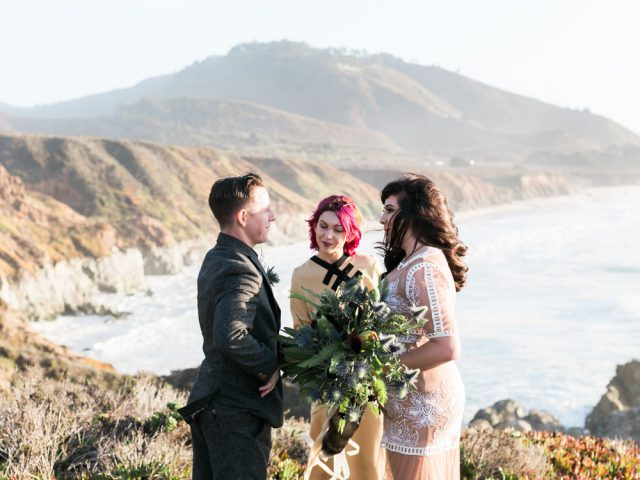 big sur elopement GABY J (17)