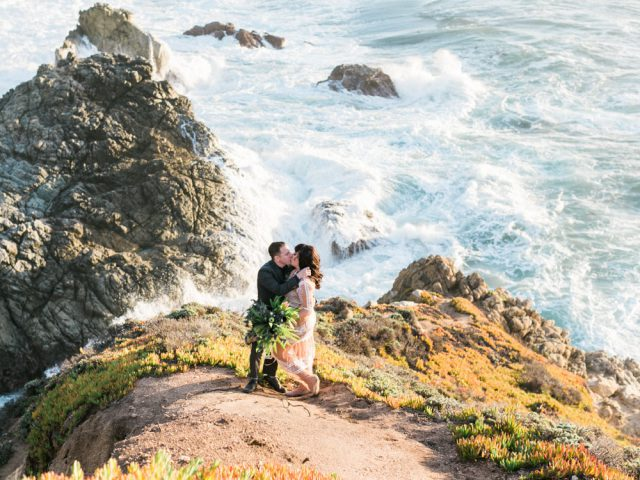 big sur elopement GABY J (23)