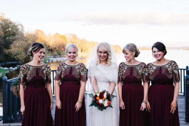 Halloween Weddings Dresses 59 Best halloween wedding northern ireland