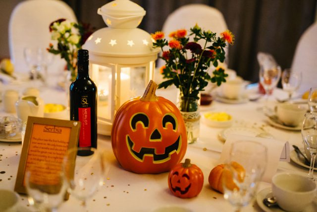 halloween-wedding-northern-ireland-honey-and-the-moon-photography-449