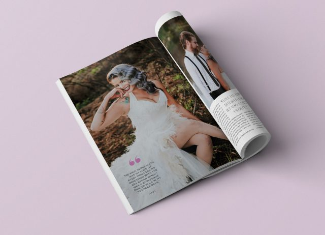 rocknrollbride magazine issue 10 (8)