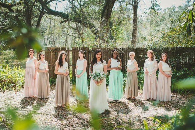 seth-lauren-florida-backyard-wedding-160