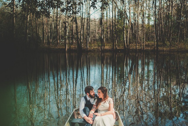 seth-lauren-florida-backyard-wedding-213