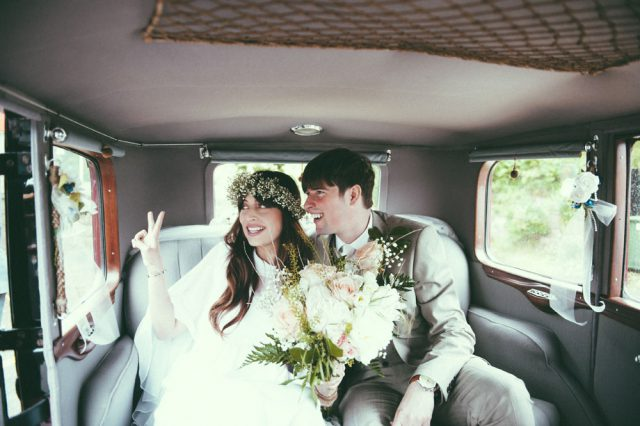 241-a-1960s-1970s-inspired-wedding-key-reflections