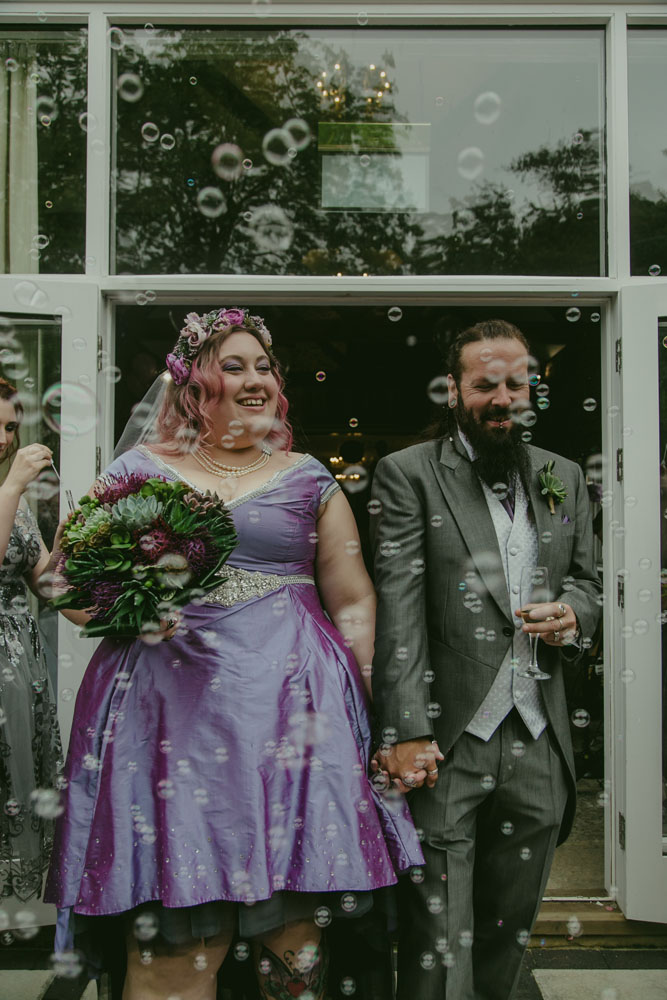 Sugar Skull Wedding Dress 61 Awesome a november rain inspired