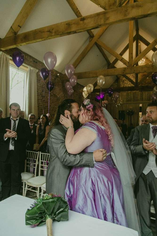 Sugar Skull Wedding Dress 72 Epic kitty stu morris healing