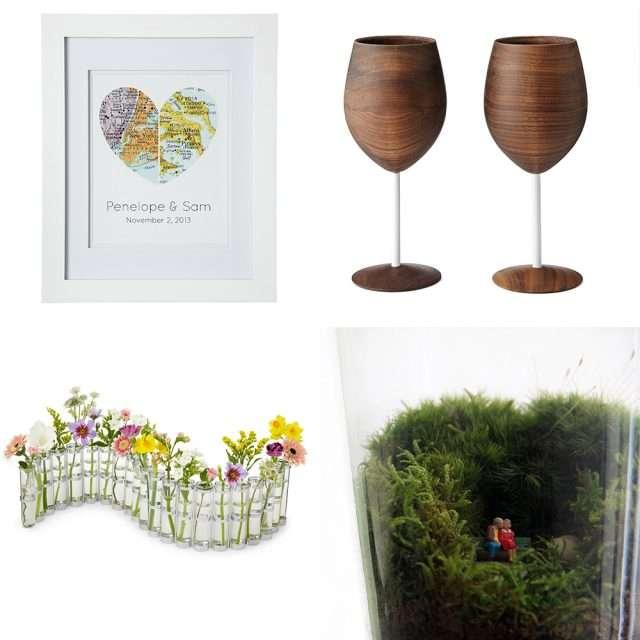 Alternative Wedding Gift Ideas : alternative-wedding-gift-ideas3