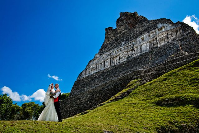 Belize Xunantunich Wedding_Conch Creative_Maya Papovic (151)a