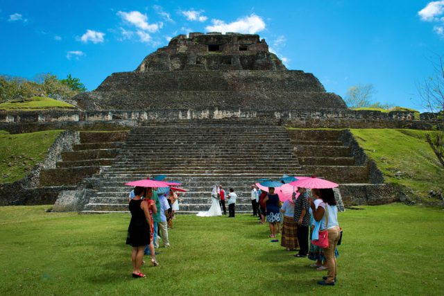 Belize Xunantunich Wedding_Conch Creative_Maya Papovic (78)a