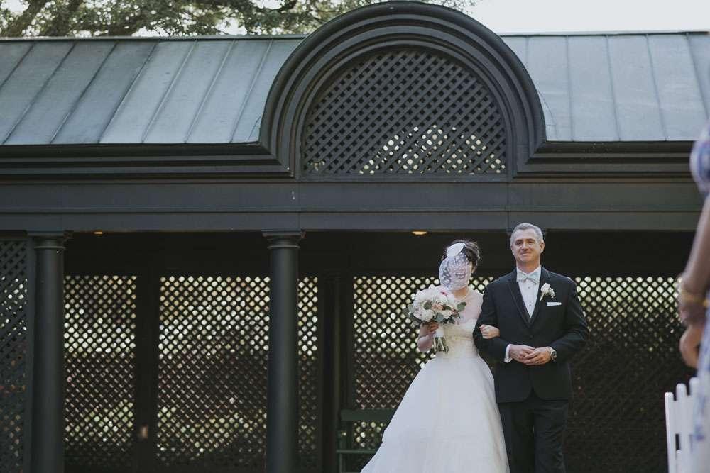 Ring Bearer Wedding Attire 93 Amazing View More http annalaine