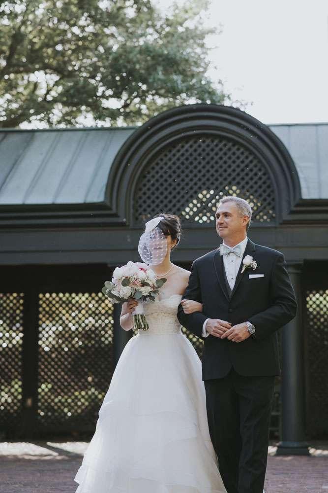 Wedding Ring Bearer 67 Epic View More http annalaine