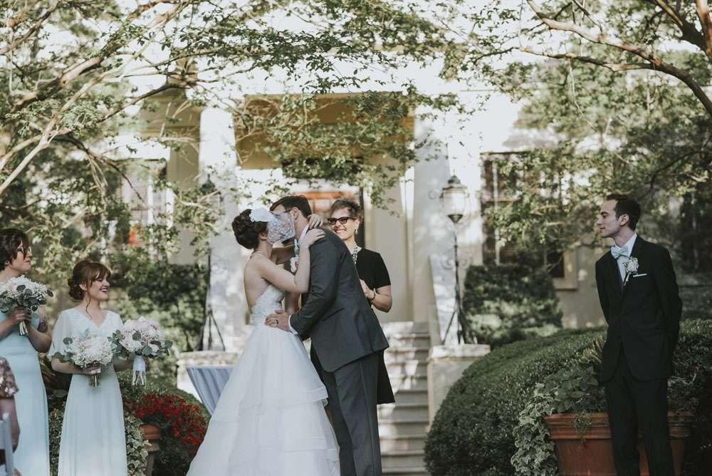 Ring Bearer Wedding Attire 94 Stunning View More http annalaine