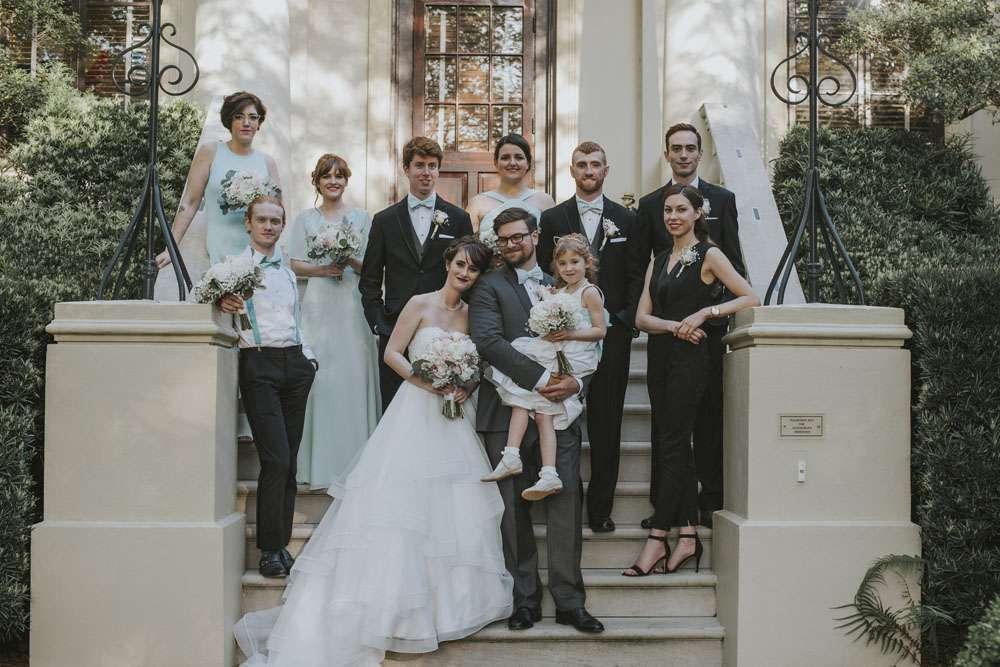 Ring Bearer Wedding Attire 91 Good View More http annalaine