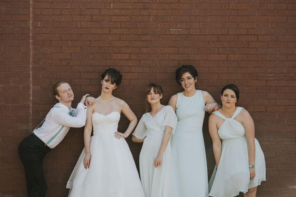 Ring Bearer Wedding Attire 87 Perfect View More http annalaine
