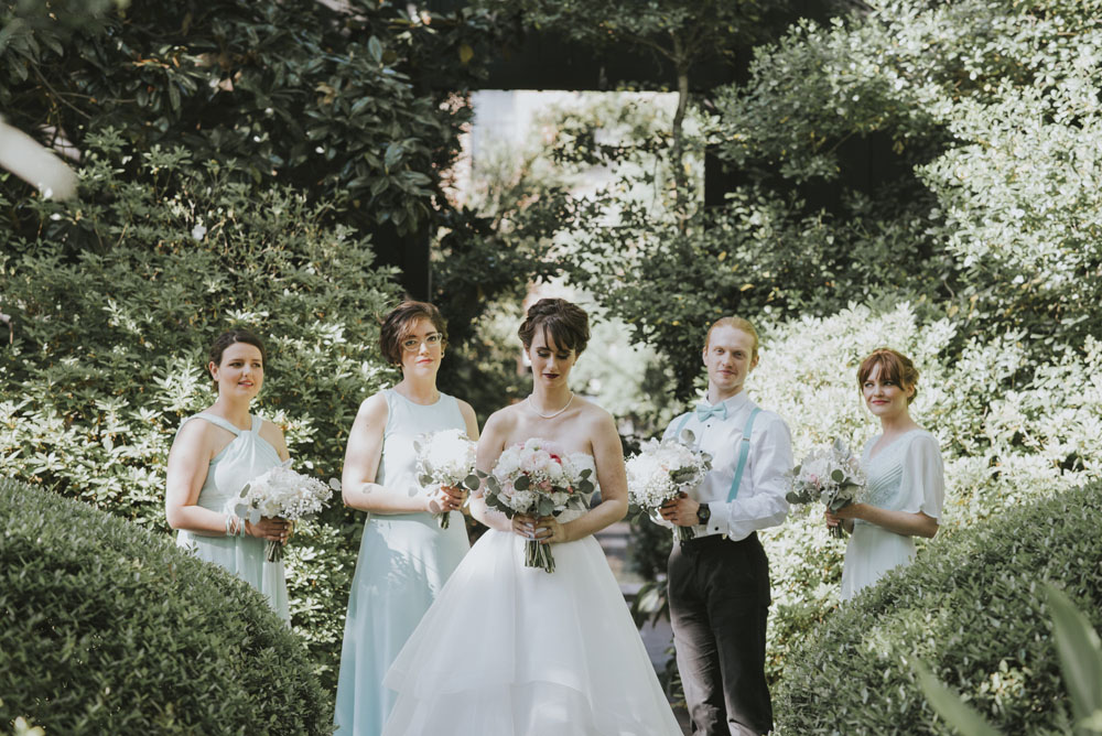 Ring Bearer Wedding Attire 98 Simple View More http annalaine