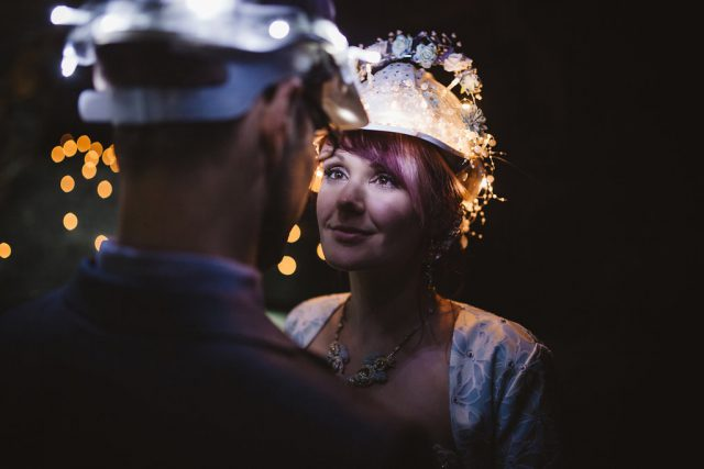 mystical-fairytale-wedding-in-a-cave_enchanted_brides_photography-29