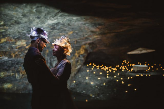 mystical-fairytale-wedding-in-a-cave_enchanted_brides_photography-30