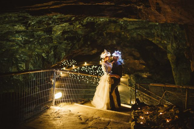 mystical-fairytale-wedding-in-a-cave_enchanted_brides_photography-34