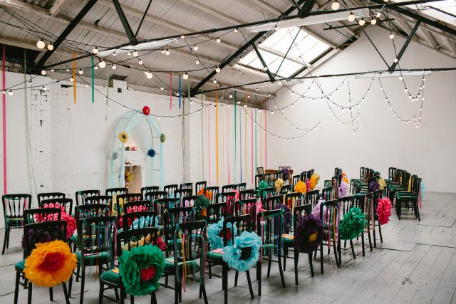 pink-flamingos-warehouse-wedding-18