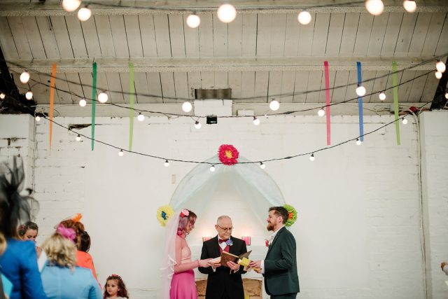pink-flamingos-warehouse-wedding-39