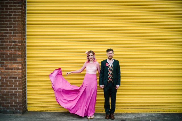 pink-flamingos-warehouse-wedding-56
