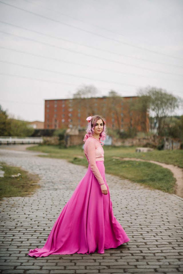 pink-flamingos-warehouse-wedding-63